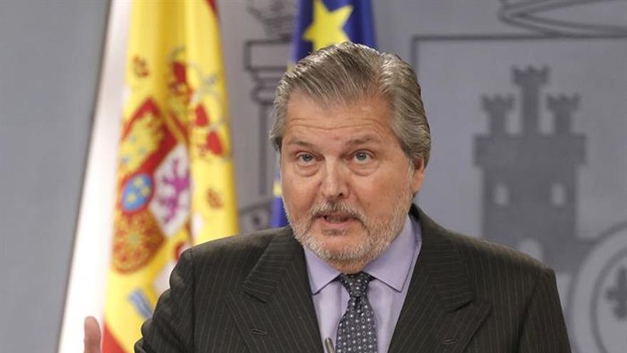 Autorizados los compromisos de gasto para gestionar el tramo del AVE Figueras-Perpiñán