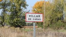 El alcalde de Villar de Cañas sigue dando por hecho que el pueblo albergará el silo nuclear
