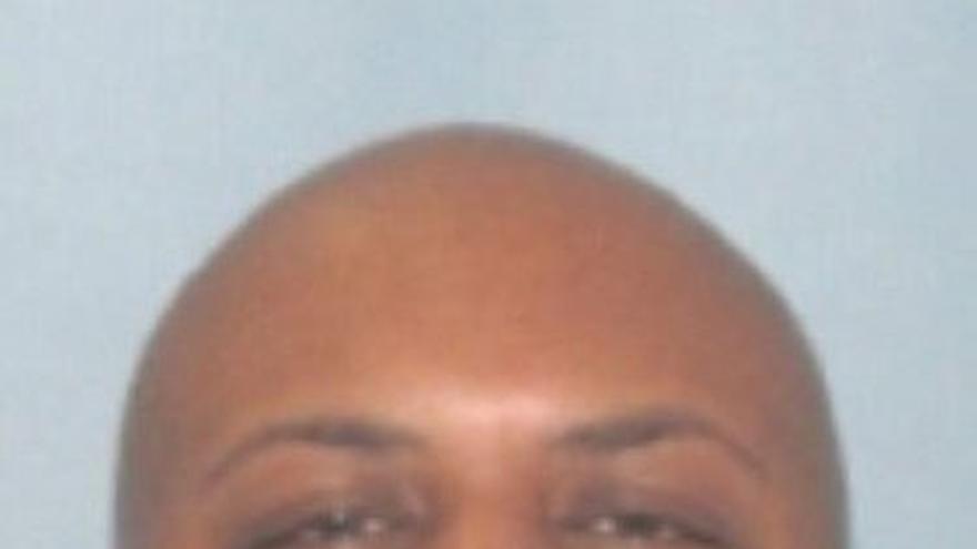 EEUU busca a un hombre que retransmitió un asesinato en Facebook Live