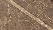 Nazca: la ciudad de los dibujantes de montañas