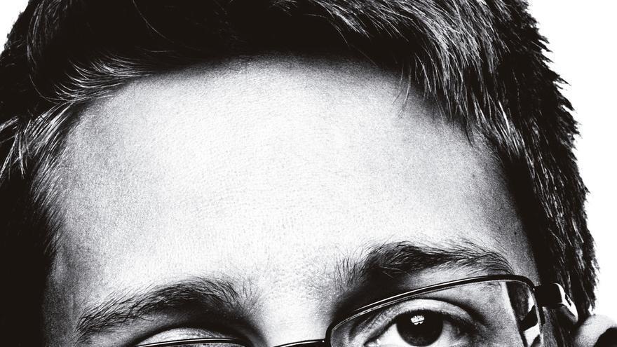 Vigilancia Permanente está editado por Planeta, con portada de Platon