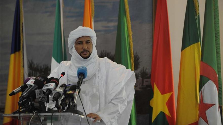 Bamako prepara la firma del acuerdo de paz mañana con dudas sobre los tuaregs