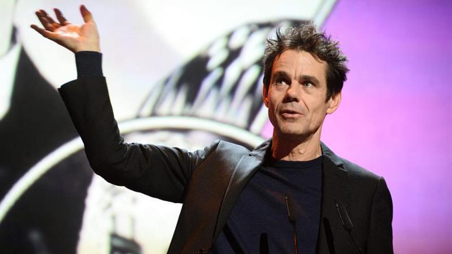 El director alemán Tom Tykwer presidirá el jurado de la Berlinale