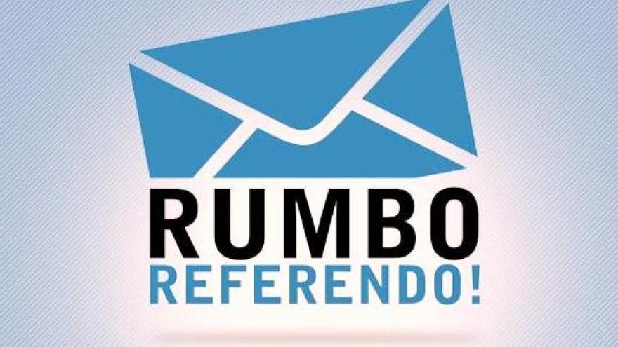 A Coruña también espera por su referéndum