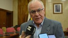 Carlos Cabrera.