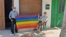 ¿Cómo se convirtió un pequeño pueblo de Málaga en símbolo del Orgullo LGTBI?