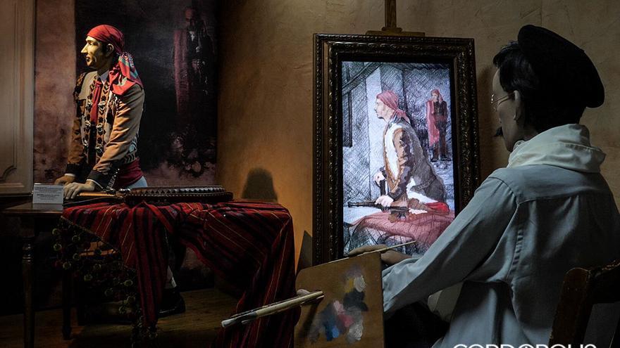 Benamejí: cuna de los bandoleros de toda España y de un movimiento salpicado por los tópicos