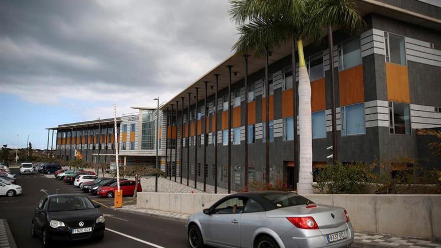 Detenido en Tenerife el administrador de Arbistar, una empresa dedicada a operar con bitcoins que habría estafado a más de 30.000 clientes