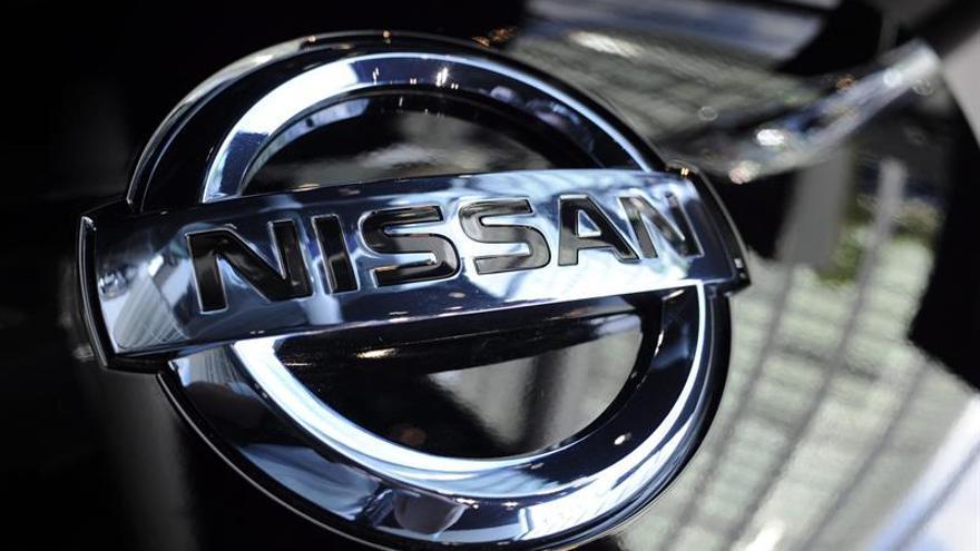 Nissan negocia la compra más del 30 por ciento de Mitsubishi Motors
