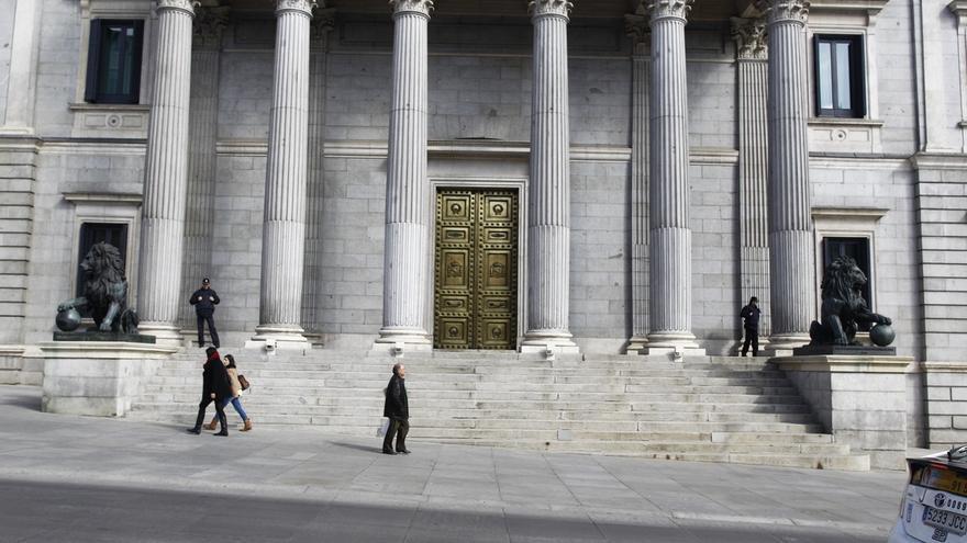 El Congreso 'congela' la designación de Fernández Díaz como presidente de Exteriores