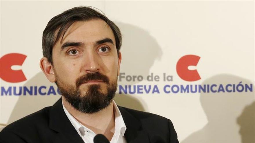 Eldiario.es: 5 años, 150 periodistas en plantilla y 21.250 socios