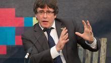 La pelea judicial de Puigdemont contra el juez Llarena busca sembrar dudas sobre la imparcialidad del magistrado