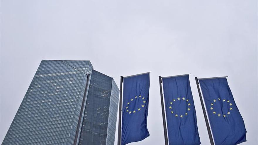 El Tribunal Constitucional alemán avala la legalidad de la unión bancaria