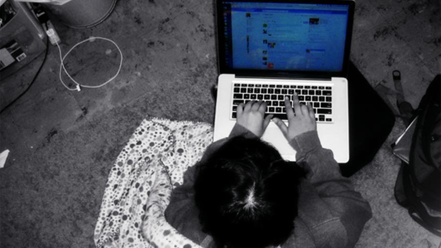 Las cláusulas sobre redes sociales en acuerdos prematrimoniales son todo un éxito en EE.UU