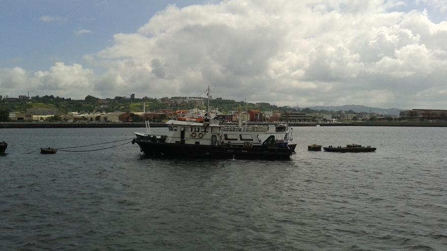 Santoña organiza su VIII Noche en Blanco con paseos en barco.