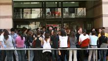 Las cinco universidades más valoradas por las empresas en el mercado laboral