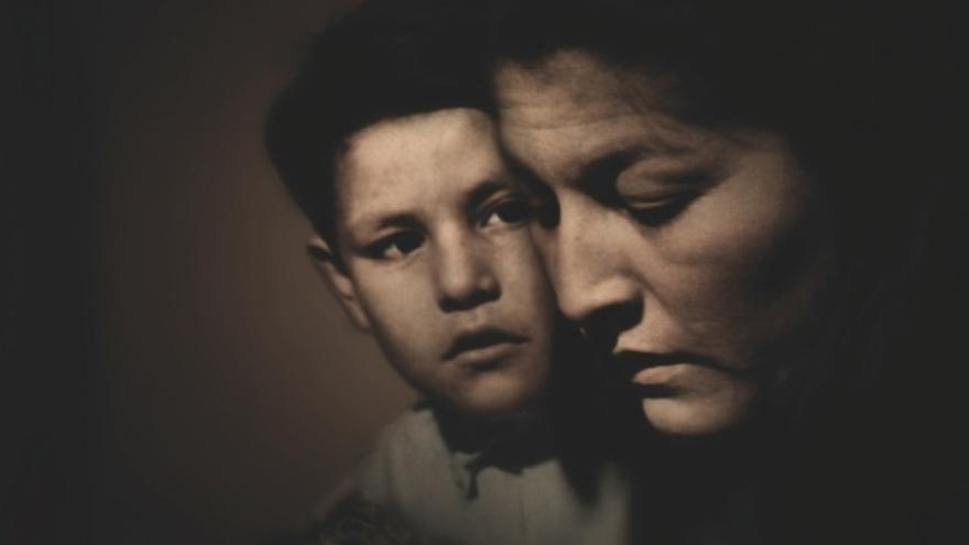 """ZINEBI ofrece la película """"Mercedes Sosa, la voz de Latinoamérica"""" en el ciclo 'El documental del mes'"""