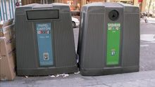 Madrid y la basura orgánica: en pos de Europa