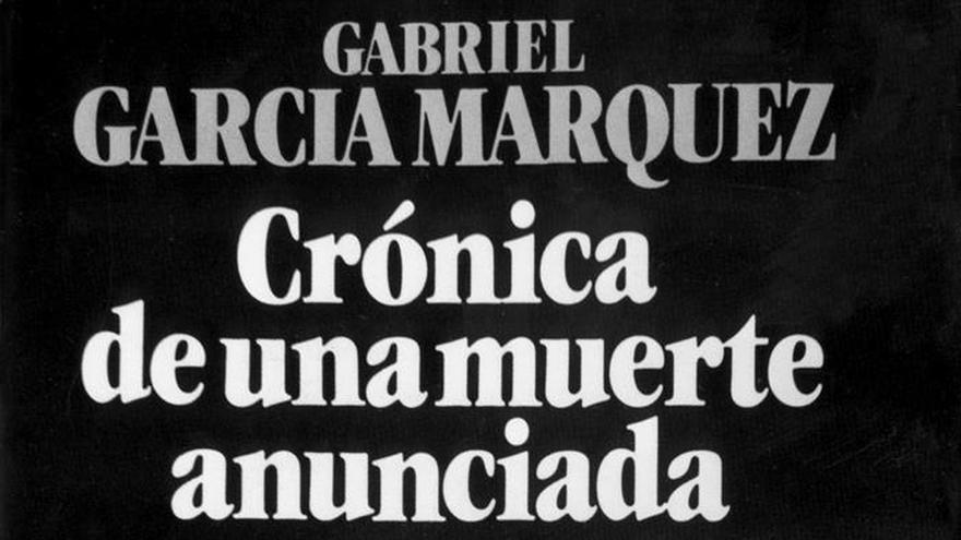 "Falleció el hombre que inspiró personaje de ""Crónica de una muerte anunciada"""