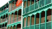 Una denuncia de PACMA obliga al Ayuntamiento de Chinchón a suspender un encierro taurino para niños