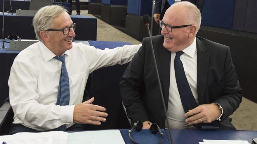 La reforma digital de la UE pone en el punto de mira a las plataformas y el 5G