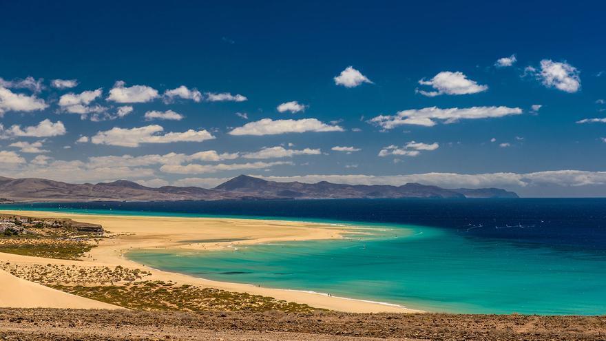 No hay que irse muy lejos para disfrutar de parajes increíbles, ¿dónde vas a estar mejor que aquí?