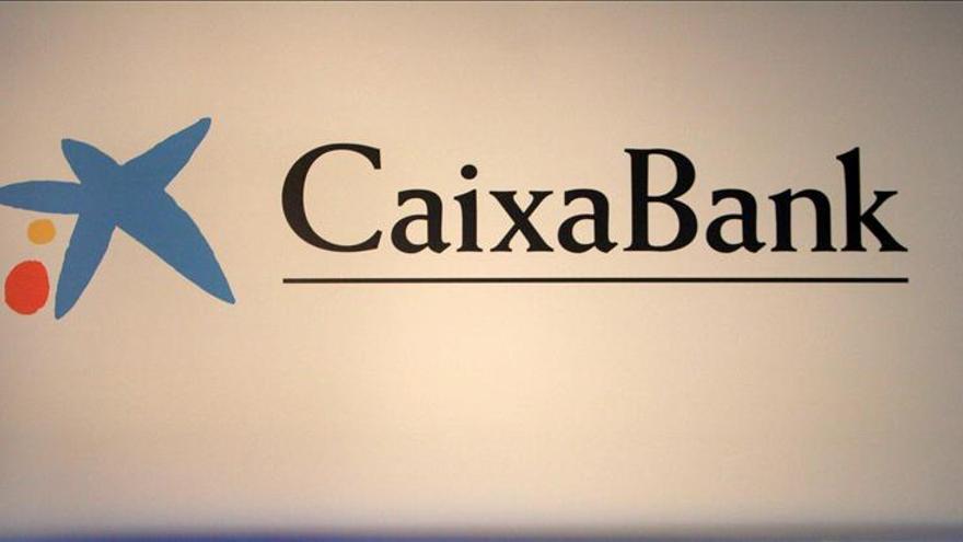 """La revista The Banker designa a Caixabank """"Banco del año 2013"""" en España"""
