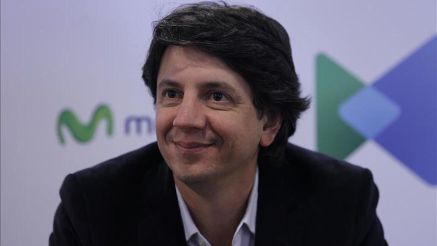 América Latina avanza despacio en el uso del 'internet de las cosas', según un experto