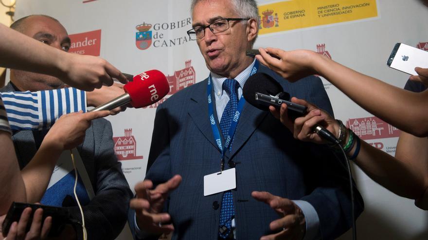 La FAPE reivindica el valor de la libertad de prensa para asegurar la democracia