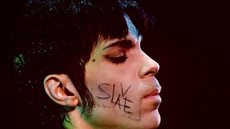 Prince, fiel defensor de los derechos de Propiedad Intelectual
