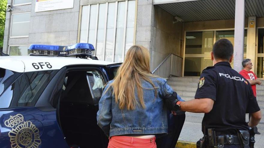 A disposición judicial las dueñas de la agencia de viajes cerrada en Palencia