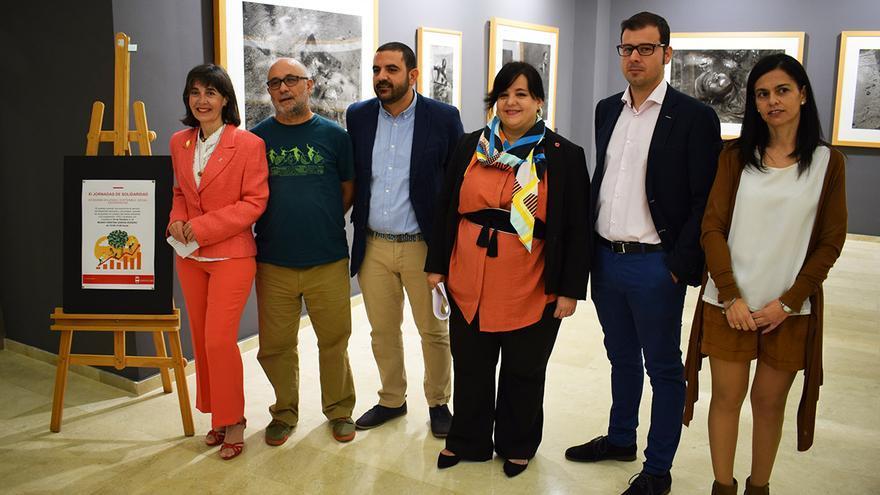FOTO: Ayuntamiento de Puertollano