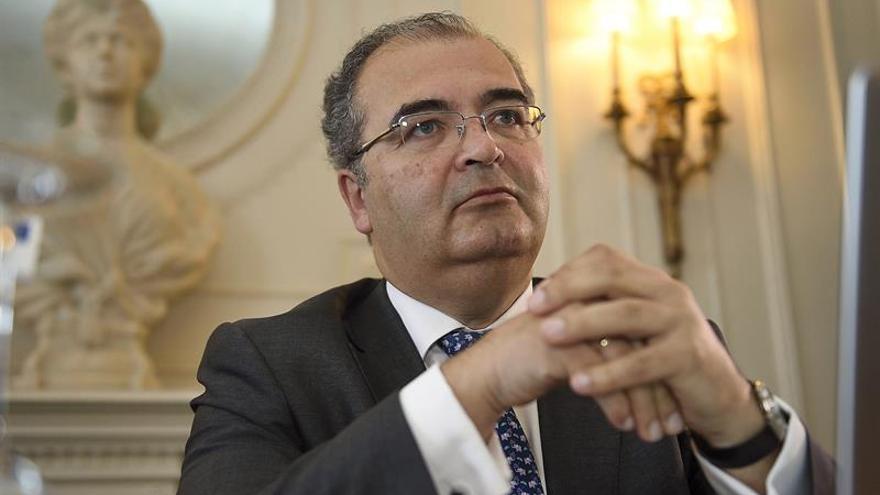 El Banco Popular culmina con éxito su ampliación de capital de 2.500 millones