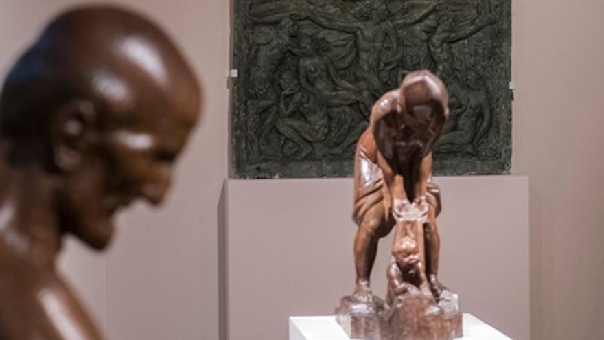 Museo de Belles Arts