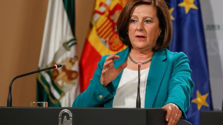 La Junta de Andalucía recuerda que los uniformes no pueden vulnerar la imagen de la mujer