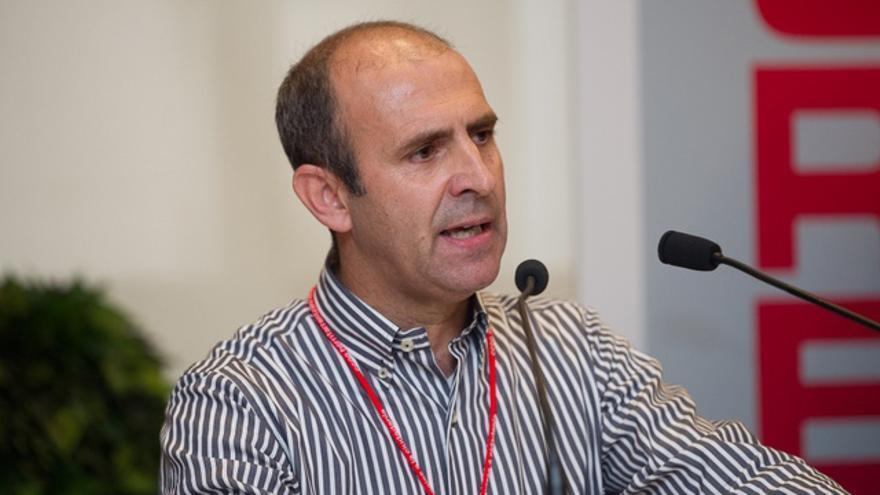 Manuel Taguas