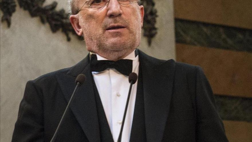 Muñoz Machado, Premio Nacional de Ensayo por su obra sobre repensar el Estado