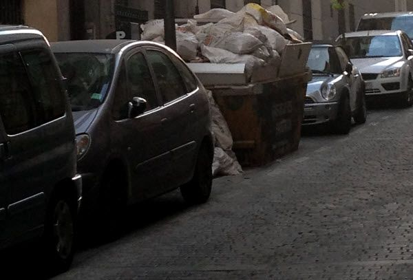 contenedor-escombros