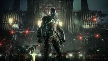 Batman-Arkham-Knight-20140564.jpg