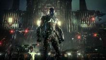 Warner Bros muestra el modo Batalla de Batman: Arkham Knight