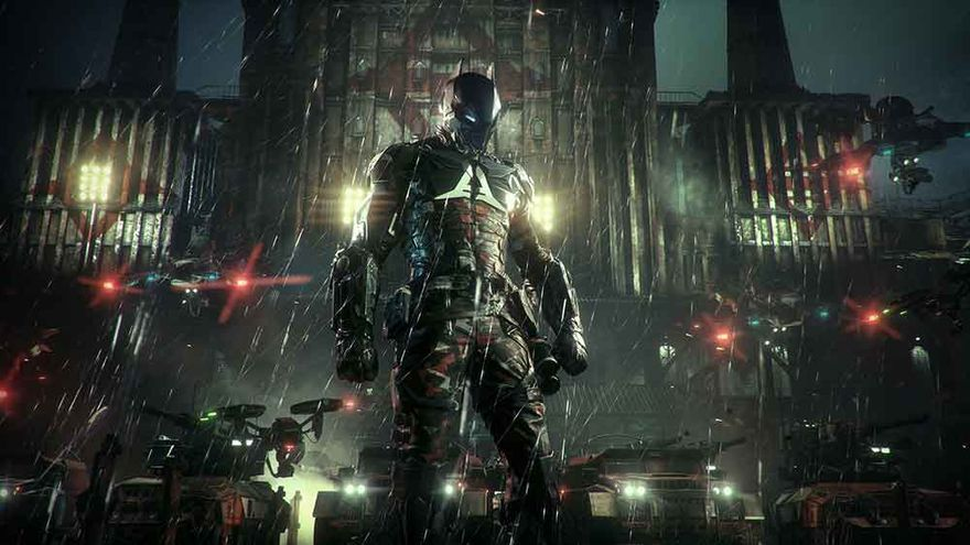 Batman-Arkham-Knight-20140564.jpg