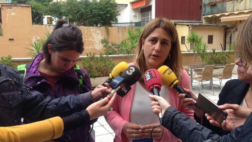 El PDeCAT saluda la asamblea de partidos de Podemos pero pide detalles antes de sumarse