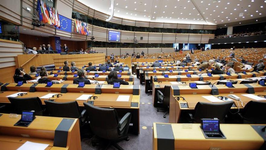 Los países de la UE respaldan el acuerdo con Cuba y derogar la posición común