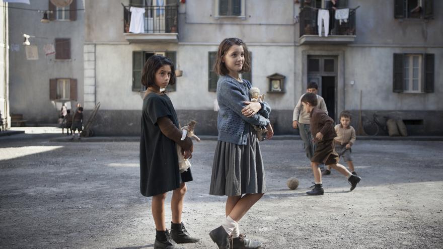 Foto: HBO.es