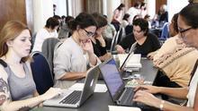 Colombia acogerá el Foro Económico de Mujeres por primera vez en Latinoamérica