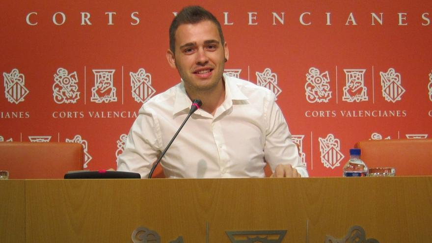 """Compromís cree que Fabra """"tiene que pedir perdón en nombre del PP por el daño hecho al pueblo valenciano"""""""