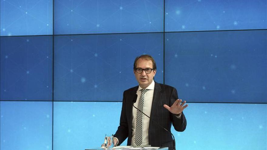 Berlín introducirá controles de alcohol, drogas y medicamentos para pilotos