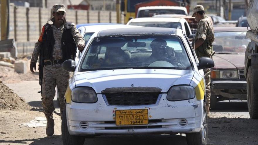 Asesinan a un destacado miembro de los rebeldes hutíes en Yemen