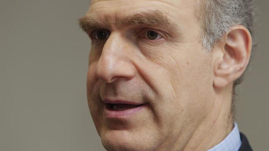 """El Plan Colombia ha sido """"crucial"""" para llegar a la paz, dice un asesor de Obama"""