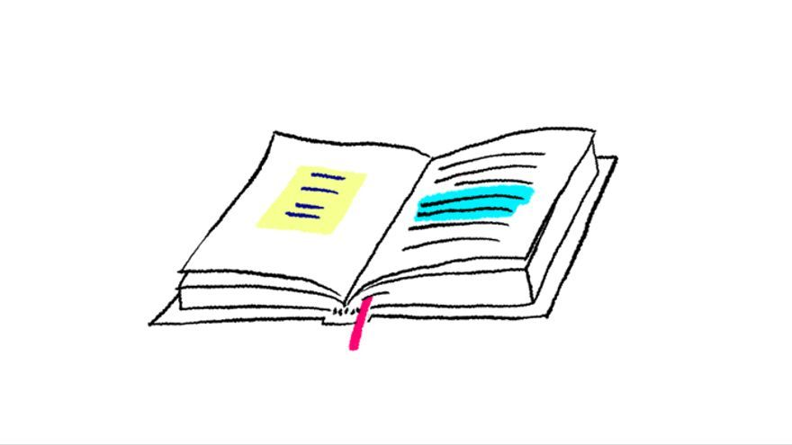 Segunda entrega Alexandra Kohan Notas sobre la lectura